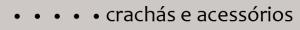 TIRAS_IMP_CRACHA